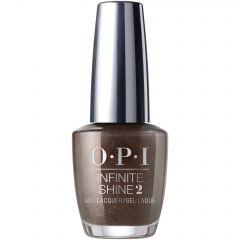 OPI Infinite Shine2 Körömlakk  B59 15ml