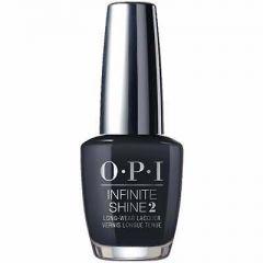 OPI Infinite Shine2 Körömlakk U18 15ml