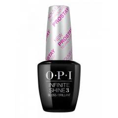 OPI Infinite Shine3 ProStay Körömlakk 15ml