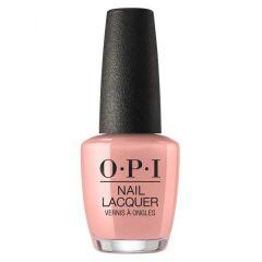 OPI Nail Lacquer Körömlakk N52 15ml