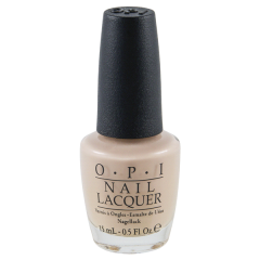 OPI Nail Lacquer Körömlakk P61 15ml