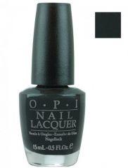 OPI Nail Lacquer Körömlakk T02 15ml
