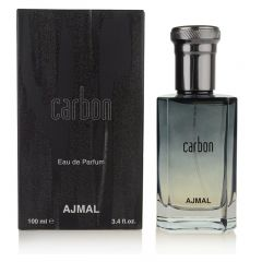 Ajmal Carbon 100ml