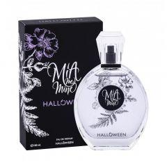 Jesus Del Pozo Halloween Mia Me Mine Parfüm 100ml