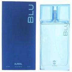 Ajmal Blu 90ml