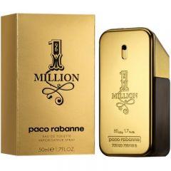 Paco Rabanne One Million 50ml