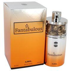 Ajmal Fantabulous 75ml