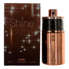 Ajmal Shine 75ml