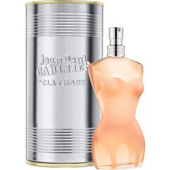 Jean Paul Gaultier Classique 50ml