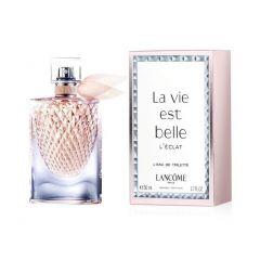 Lancôme La Vie Est Belle L'Éclat 50ml