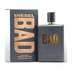 Diesel Bad 125ml