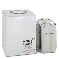 Montblanc Emblem Intense 60ml
