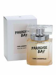 Karl Lagerfeld Paradise Bay 85ml