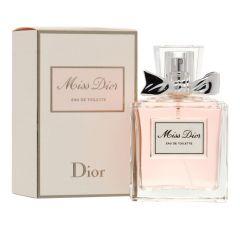 Dior Miss Dior 50ml