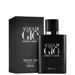 Armani Acqua di Giò Profumo 40ml