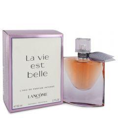 Lancôme La Vie Est Belle Intense 50ml