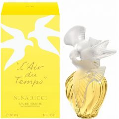 Nina Ricci L'Air du Temps 30ml