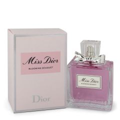 Dior Miss Dior Blooming Bouquet 150ml