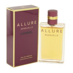 Chanel Allure Sensuelle 35ml