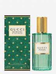 Gucci Mémoire d'Une Odeur 40ml