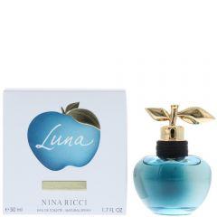 Nina Ricci Luna 50ml