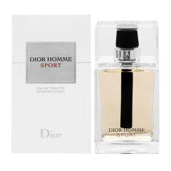 Dior Homme Sport 75ml
