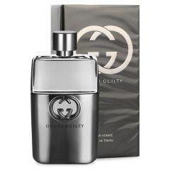 Gucci Guilty Pour Homme 30ml