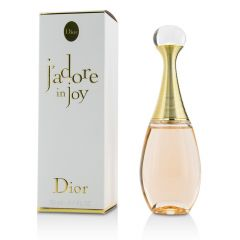 Dior J'Adore In Joy 50ml