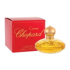 Chopard Cašmir 100ml