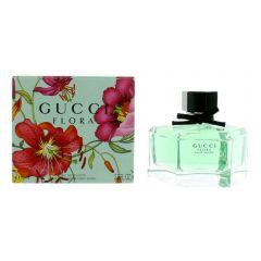 Gucci Flora 75ml