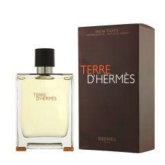 Hermes Hermes Terre D'Hermes 100ml