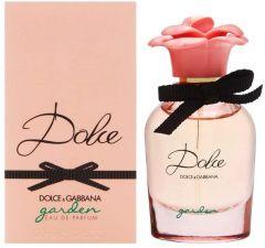 Dolce & Gabbana Dolce Garden 75ml