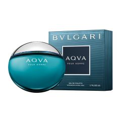 Bulgari Aqva Pour Homme 50ml