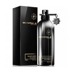 Montale Black Aoud 100ml