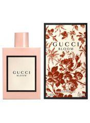 Gucci Gucci Bloom 100ml