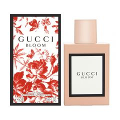 Gucci Bloom 50ml
