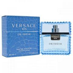Versace Man Eau Fraîche 50ml