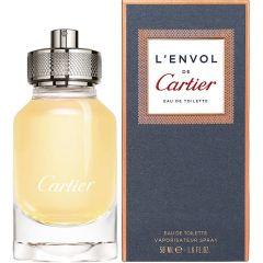 Cartier L'Envol 50ml