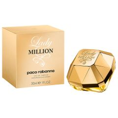 Paco Rabanne Lady Million 30ml