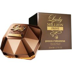 Paco Rabanne Lady Million Prive 50ml