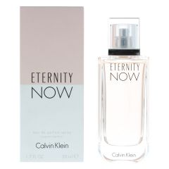 Calvin Klein Eternity Now 50ml