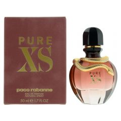 Paco Rabanne Pure XS For Her 50ml