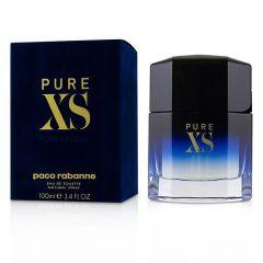 Paco Rabanne Pure XS 100ml