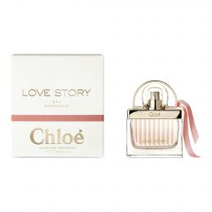 Chloe Love Story Eau Sensuelle 30ml
