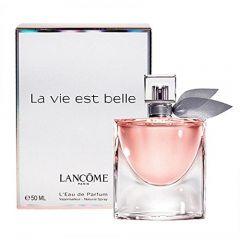 Lancôme La Vie Est Belle 50ml