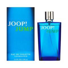 JOOP! Jump 100ml