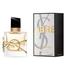 Yves Saint Laurent Libre 30ml