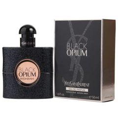 Yves Saint Laurent Black Opium 50ml