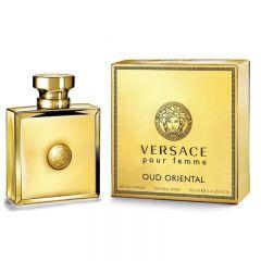Versace Pour Femme Oud Oriental 100ml