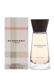 Burberry Touch Women 100ml